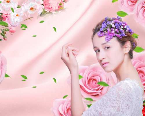 北京化妆学习哪家好