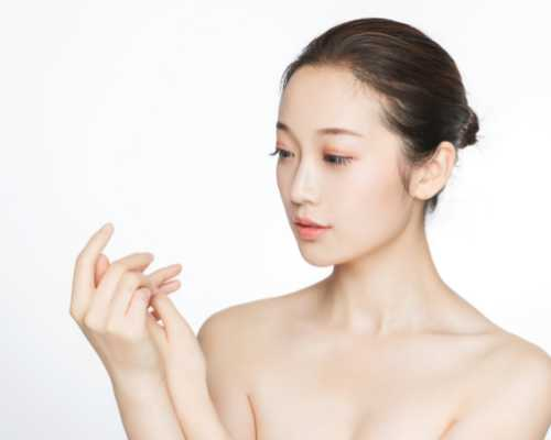 上海虹口区彩妆形象设计培训课