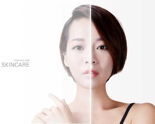 上海大型正规皮肤管理学校