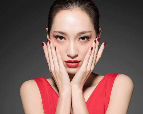 广州培训纹绣哪个好?