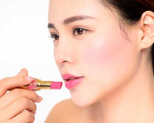 广州美容培训哪里便宜?