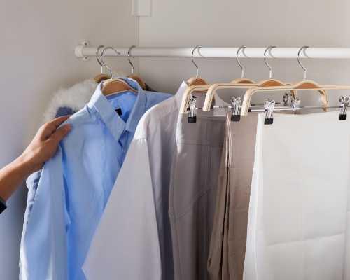 佛山服装设计培训排名