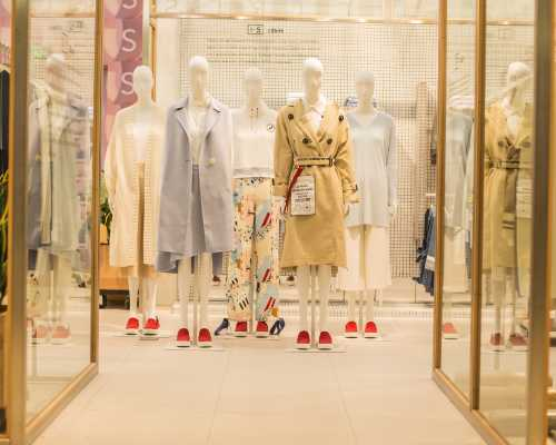 南京服装设计辅导中心