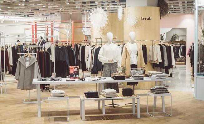 上海学服装设计多少钱