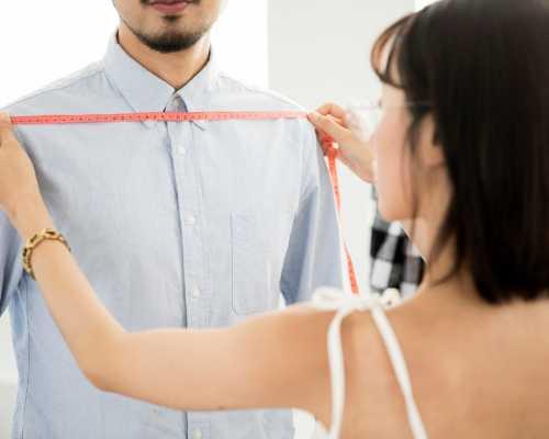 广州服装制版培训课程