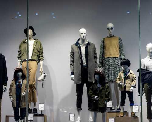 北京服装设计师培训报名