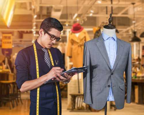 宁波业余服装设计学习班
