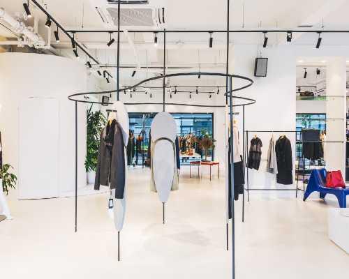上海服装设计师业余培训学校排行榜