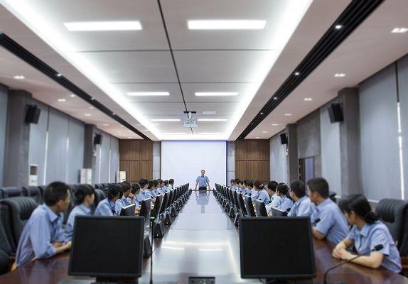 郑州高中生口才培训班费用