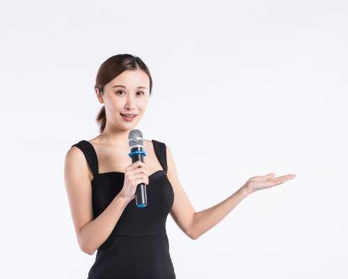 北京想给孩子找个好的口才班