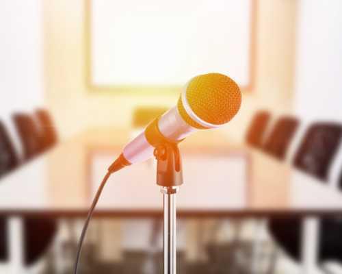 演讲口才培训哪里好?