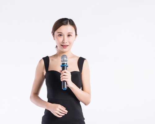 深圳员工基本礼仪培训机构如何