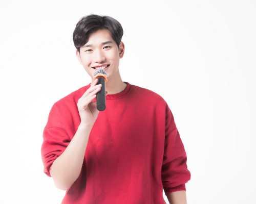 深圳礼仪培训报名