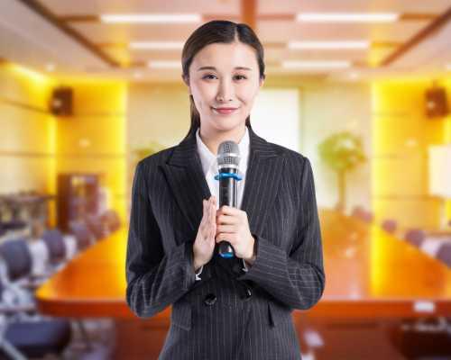 南京商务模特哪个学校好?
