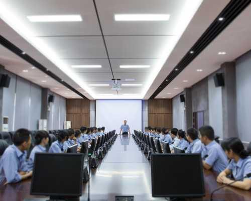 南宁演讲口才线上培训中心