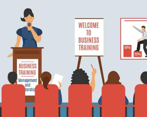 南京商务模特培训机构排名