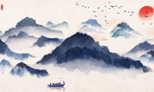 上海绘画培训课程哪家比较好