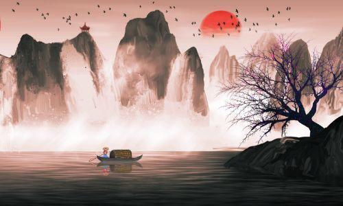 北京秦汉胡同琵琶老师