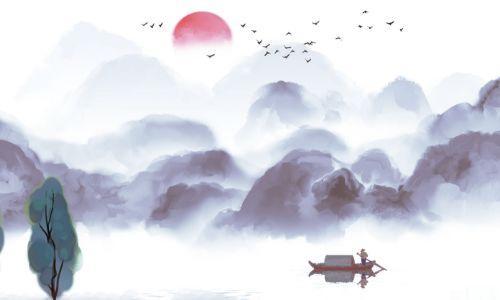 广州八岁孩子学书法