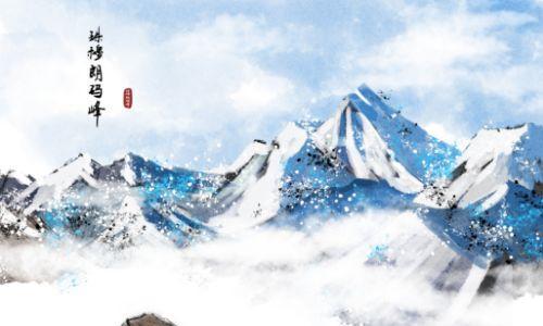 上海十大描绘教导机构