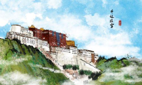 上海少儿硬笔书法培训书院哪家好?
