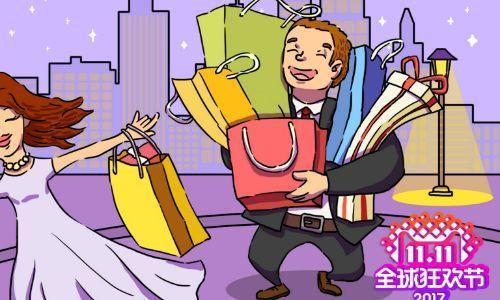 上海软笔书法暑假培训书院哪里有?
