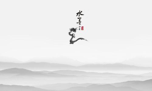 广州高考书法培训招生简章