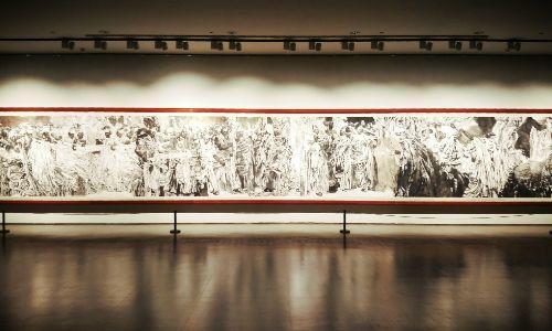 北京绘画专业培训中心价格