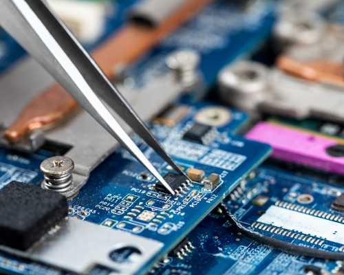 广州在哪学修理手机