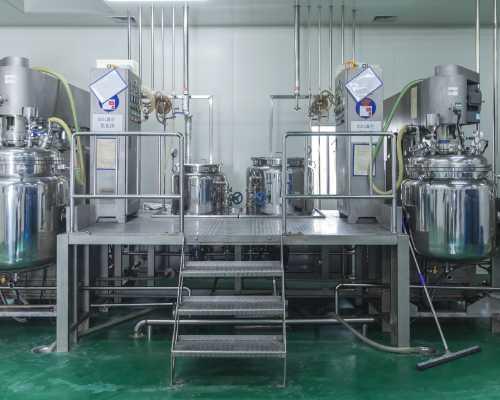 上海西门子S7-300/400课程