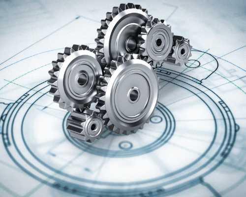 上海市机械设计培训班 机械设计培训课程图片