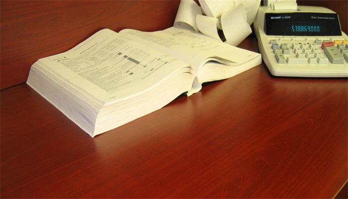 南京初级会计师报名培训学校学费