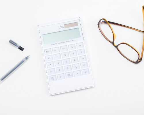 青岛仁和会计网电话多少?