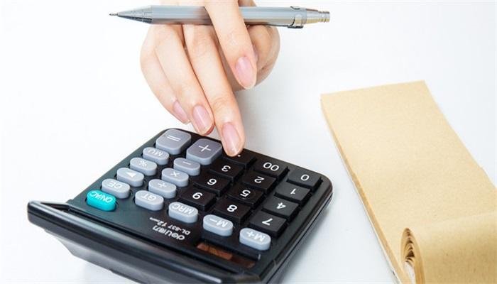 青岛仁和会计初级培训费多少钱?