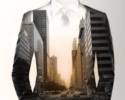 长沙优路中级经济师企业3期班