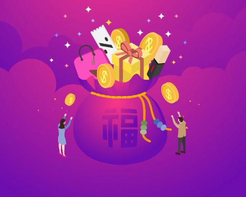 上海中级经济师专业培育内容