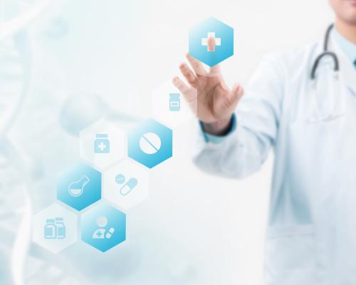 南京南京临床医师资格培训