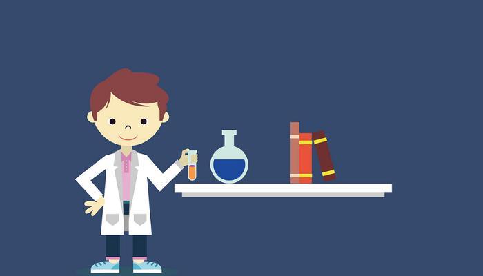 无锡药师资格培训机构