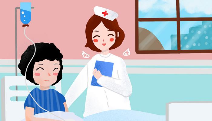 杭州执业医师培训机构