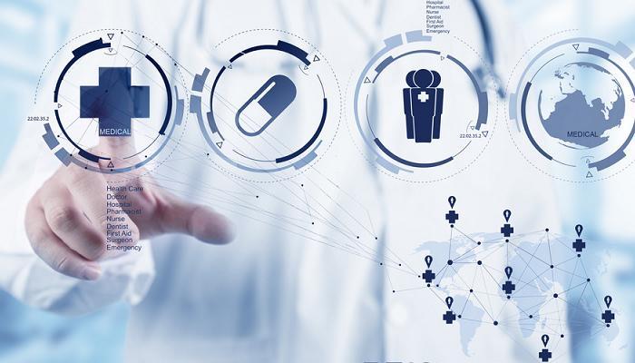 无锡2020执业药师培训