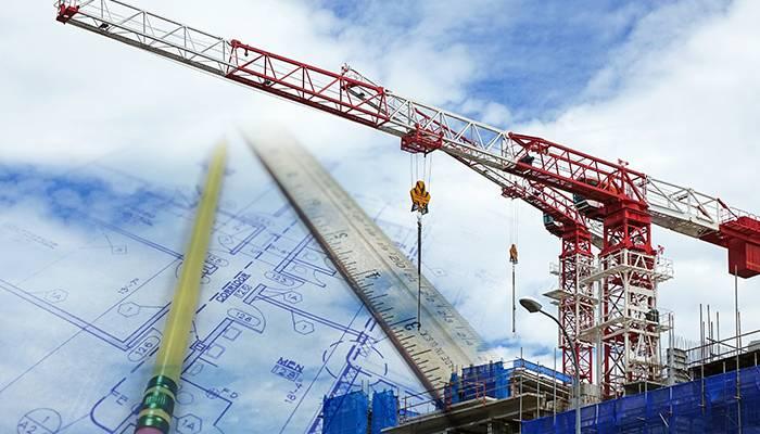 福州二级建筑工程师网校