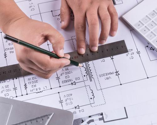 广州一级建筑师建筑类挂靠价格