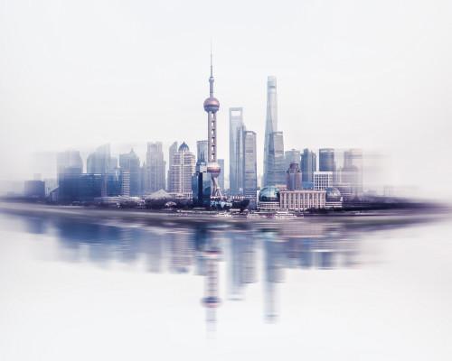 2020年广东阳江注册安全工程师报名时间报名入口