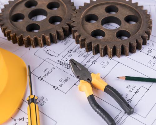 南京二级造价工程师培训机构