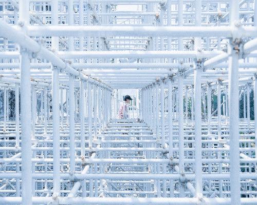 广州一级建筑师与二级建筑师的挂靠价格
