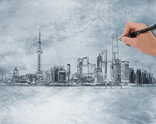 武汉哪里有二级造价工程师辅导班
