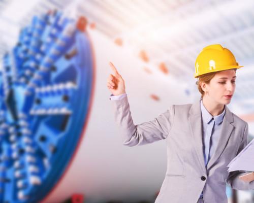 西安安全工程师企业3期精英班