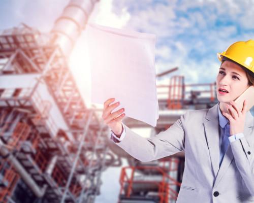 无锡一级建造师培训基础课程