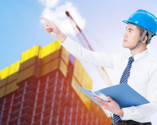 2020年广东云浮注册一级建造师报名条件是什么