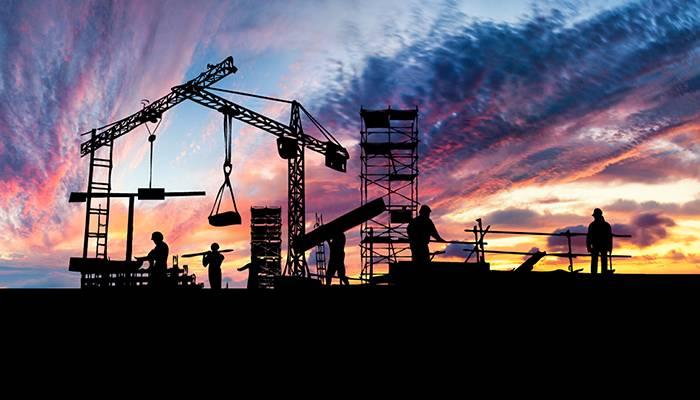 广州注册一级建造师挂靠价格